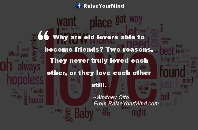 Love Quotes   Love Quote Image