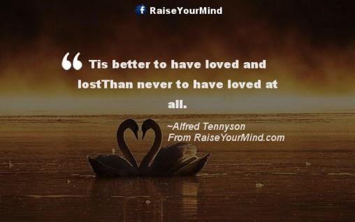 love-quotes-33.jpg