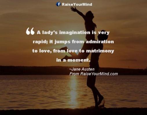 love-quotes-34.jpg