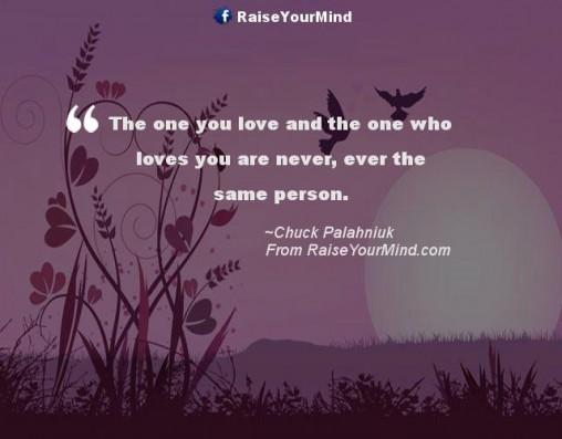 love-quotes-36.jpg