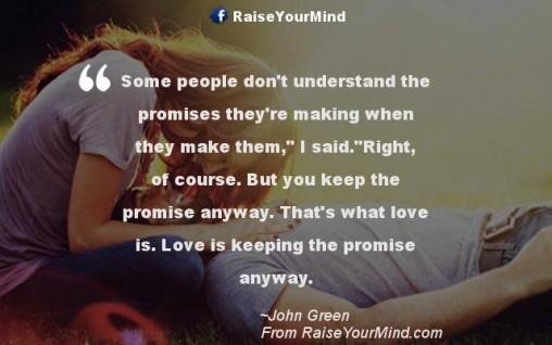 love-quotes-37.jpg