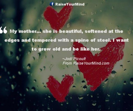 love-quotes-403.jpg
