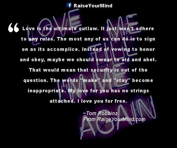Love Quotes   Love Quote Image