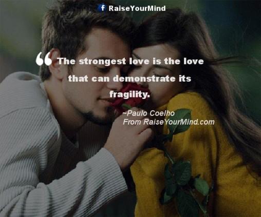 love-quotes-491.jpg