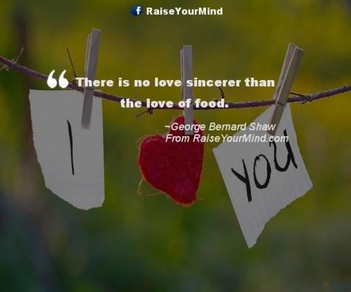 love-quotes-492.jpg