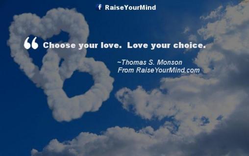 love-quotes-585.jpg