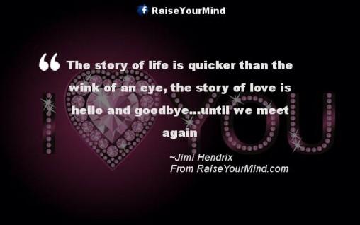 love-quotes-586.jpg
