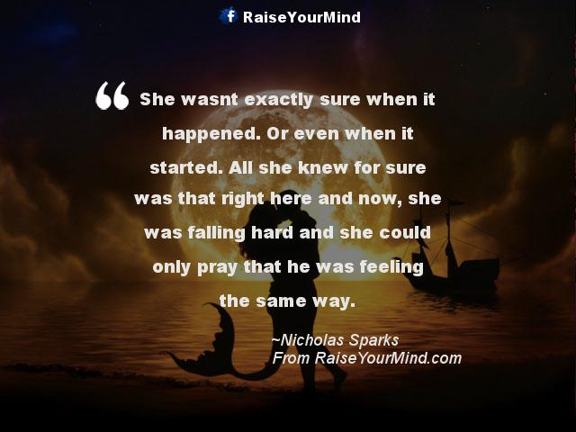 Unexpected Love Quotes Cool Unexpectedlove Quotes Sayings Verses Advice Raise Your Mind