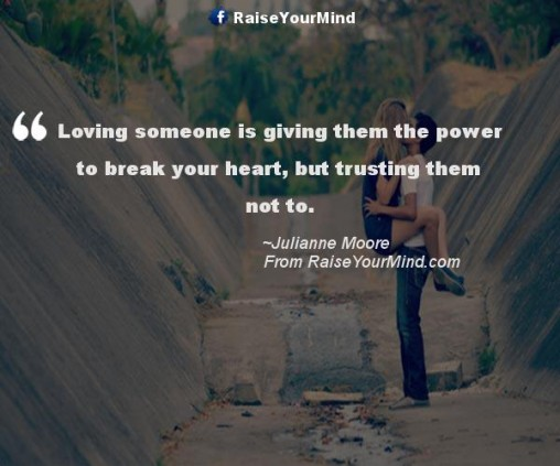 love-quotes-678.jpg