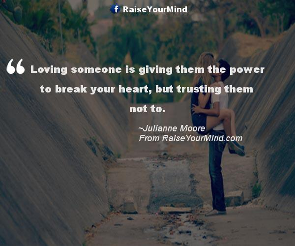 Love Quotes, Sayings & Verses