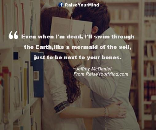 love-quotes-679.jpg