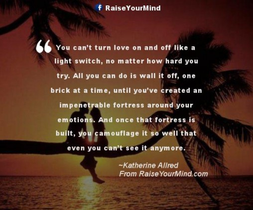 love-quotes-762.jpg