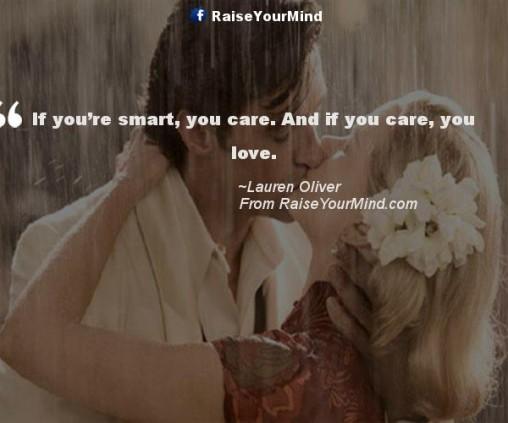 love-quotes-768.jpg