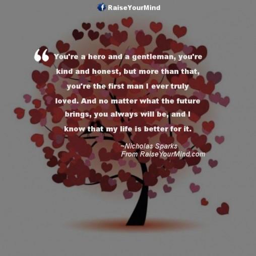 love-quotes-784.jpg