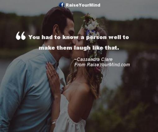love-quotes-817.jpg