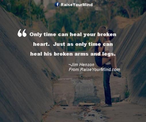 love-quotes-819.jpg