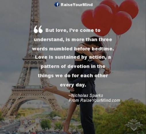 love-quotes-845.jpg