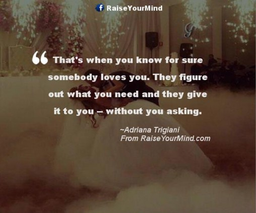 love-quotes-846.jpg