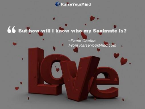love-quotes-862.jpg