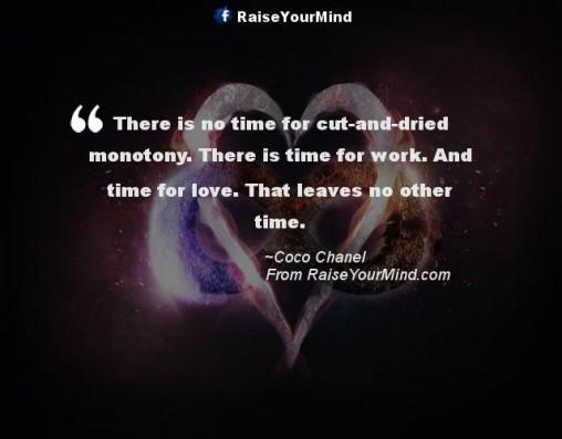 love-quotes-865.jpg
