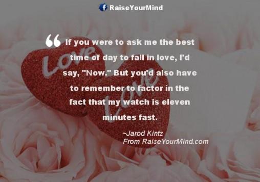 love-quotes-875.jpg