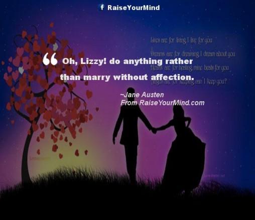 love-quotes-884.jpg