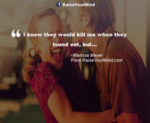 love-quotes-910.jpg