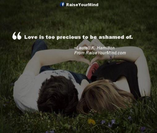 love-quotes-918.jpg