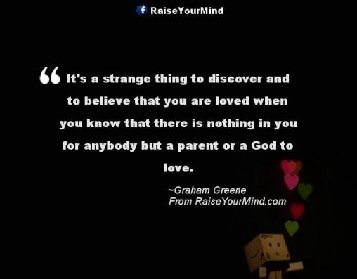 love-quotes-951.jpg