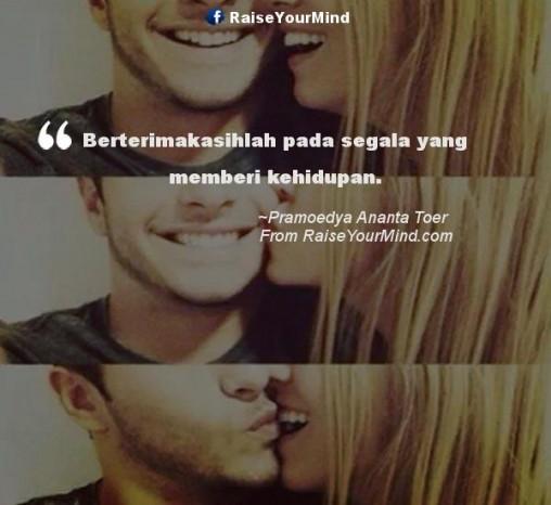 love-quotes-954.jpg