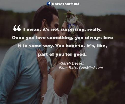 love-quotes-958.jpg
