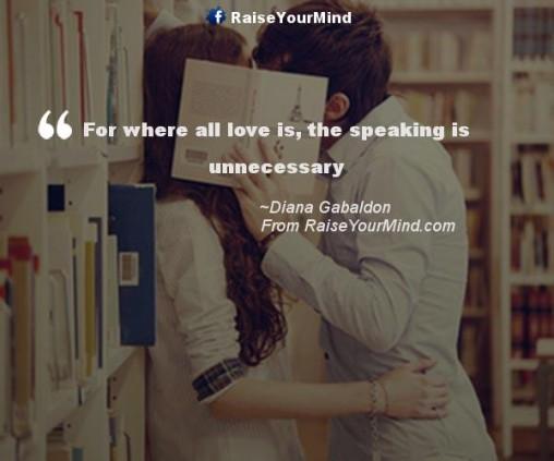 love-quotes-961.jpg