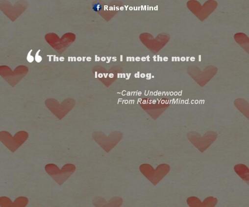 love-quotes-964.jpg