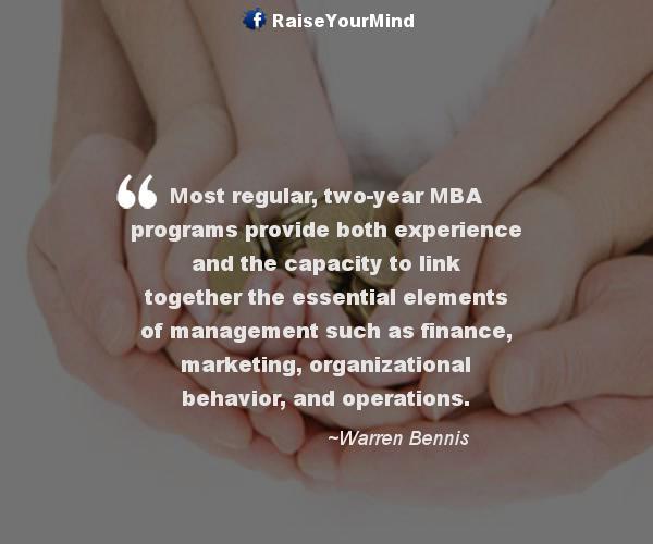 financial advisor - Finance quote image