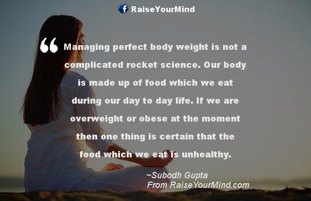 workingout quotes  - Fitness quote image