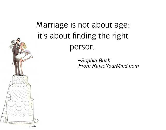 wedding quotes  - Wedding quote image