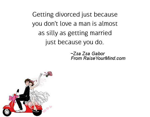 wedding quotes  - Wedding quote image