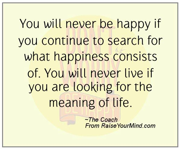 A nice happiness quote from None - Proverbes Happiness