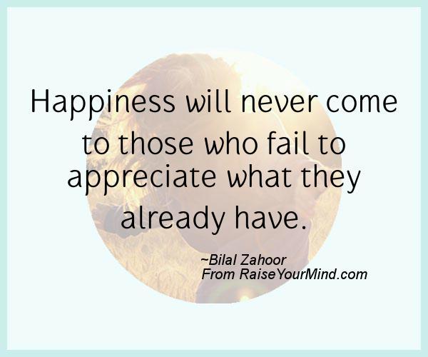Contentment Quotes Contentment quotes Quotes, Sayings, Verses & Advice   Raise Your Mind Contentment Quotes