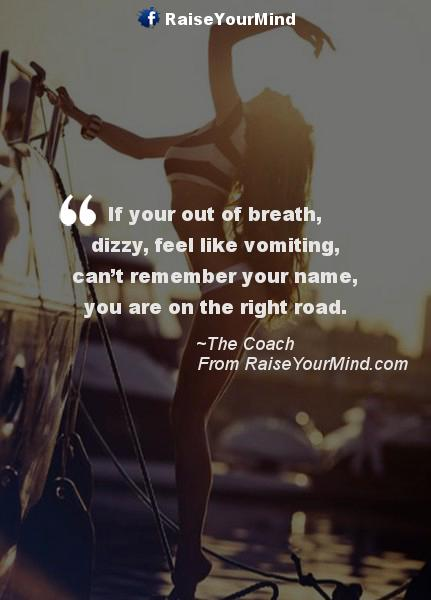 fitness quotes  - Fitness quote image