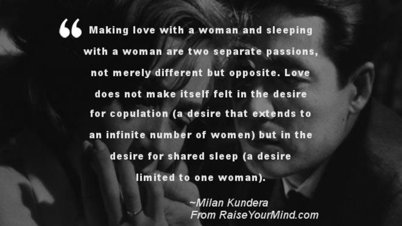 Love Quotes, Sayings & Verses | Making love with a woman and ...
