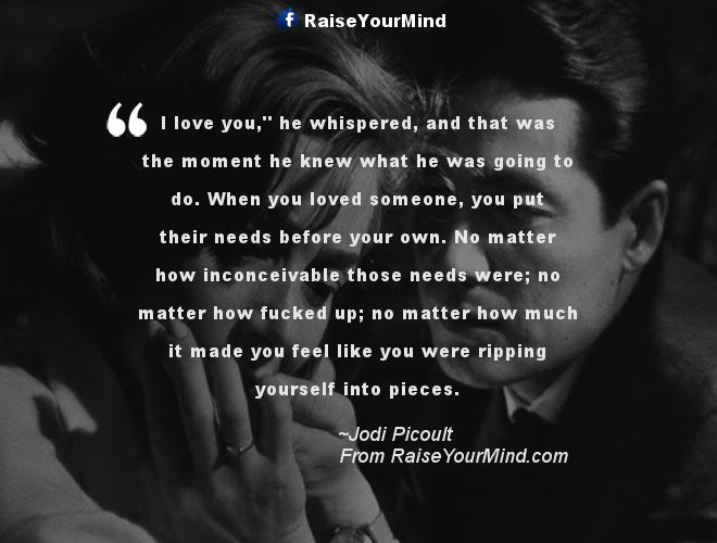 Love Quotes, Sayings & Verses | I love you,"|660|500|?|en|2|5720e6b43ec7cabc3dc302fbf482bf7c|False|UNLIKELY|0.2991017997264862