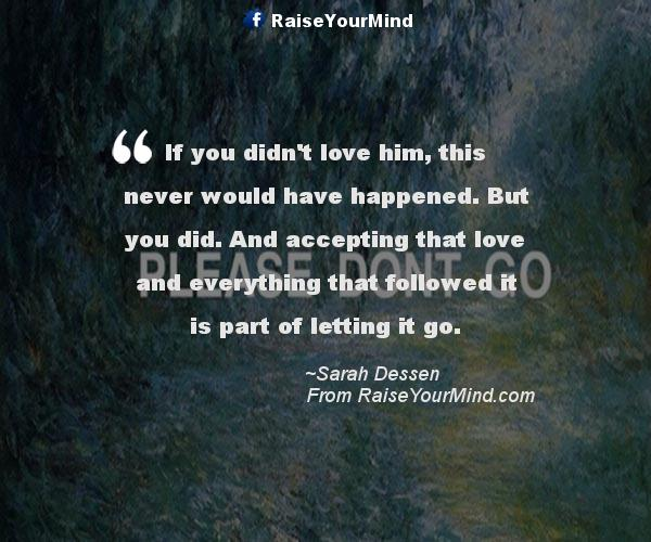 love quotes  - Love quote image
