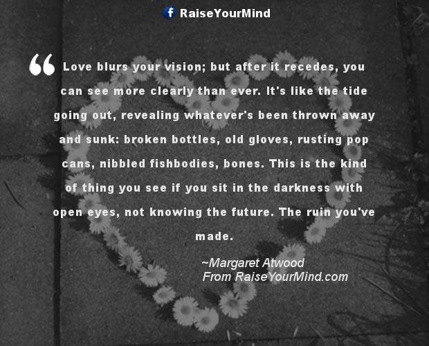 love quotes  - Love quote image